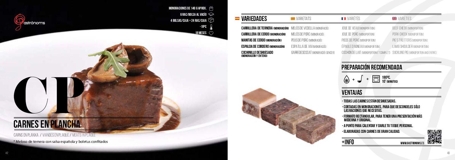 gastronoms - Pàg. 022