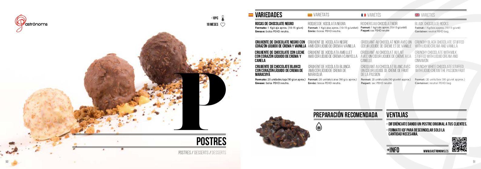 gastronoms - Pàg. 026