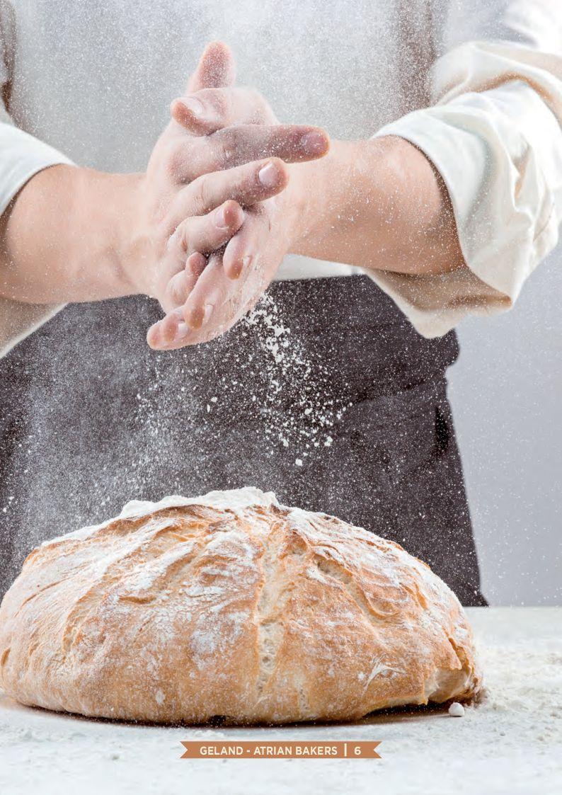 Atrian Bakers - Pàg. 006