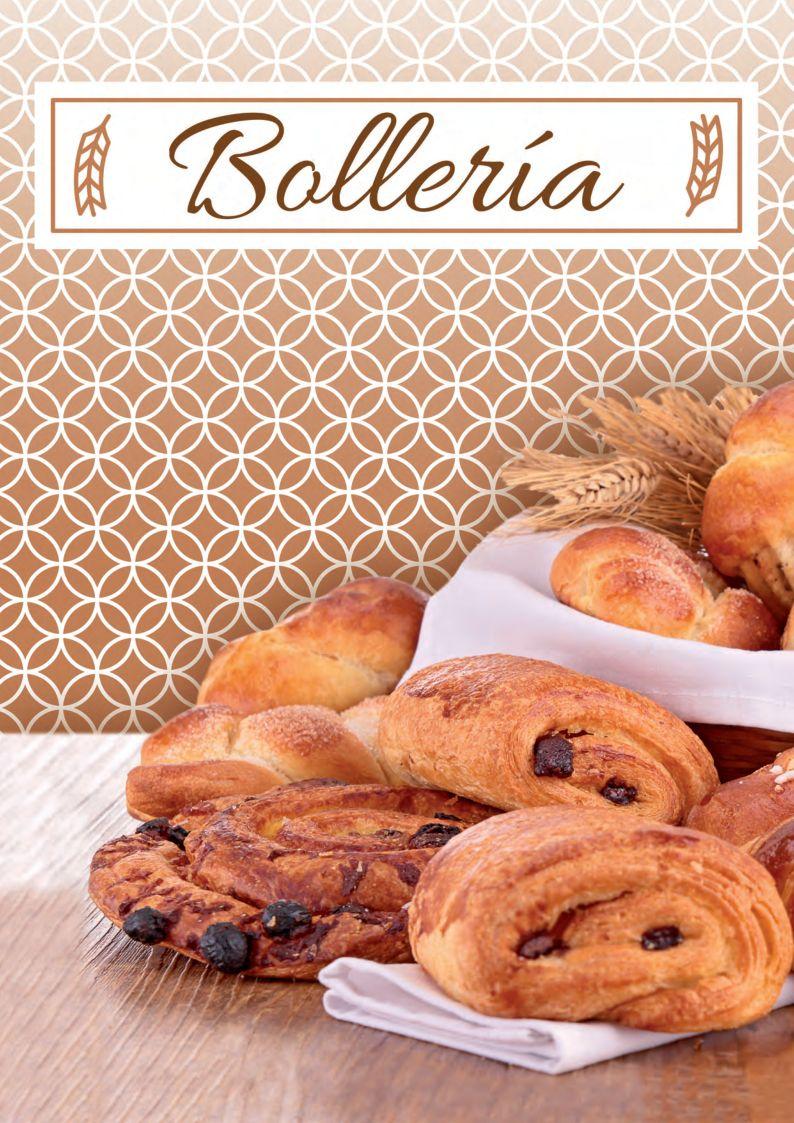 Atrian Bakers - Pàg. 008