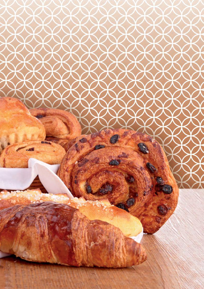 Atrian Bakers - Pàg. 009