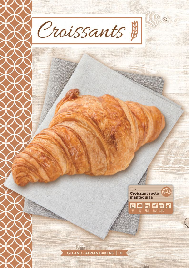 Atrian Bakers - Pàg. 010