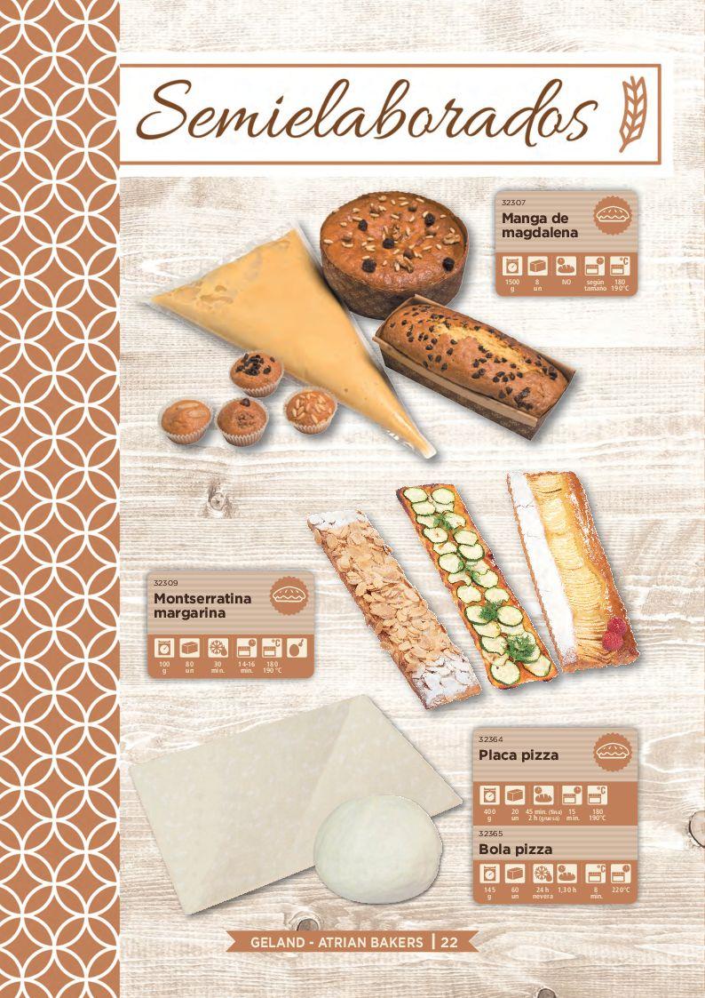 Atrian Bakers - Pàg. 022