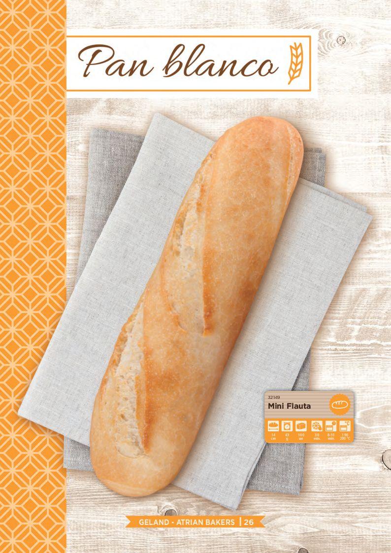 Atrian Bakers - Pàg. 026