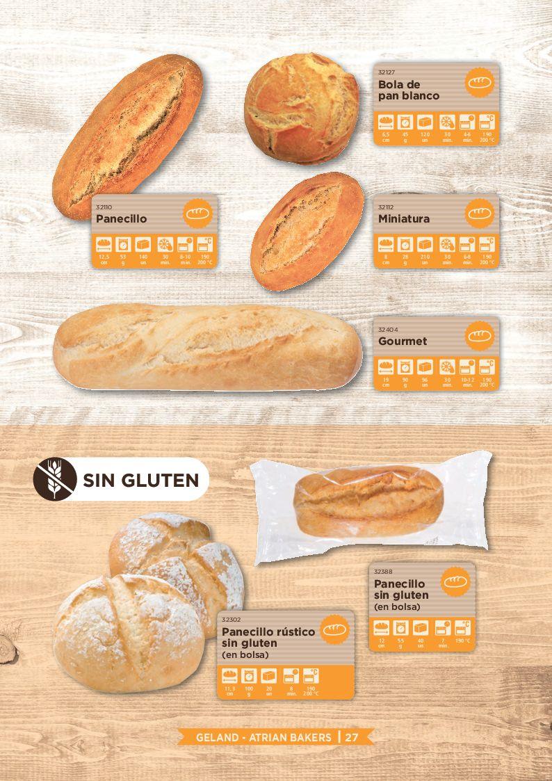 Atrian Bakers - Pàg. 027