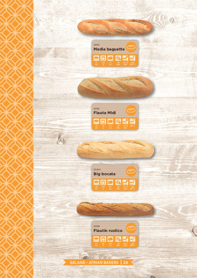 Atrian Bakers - Pàg. 028