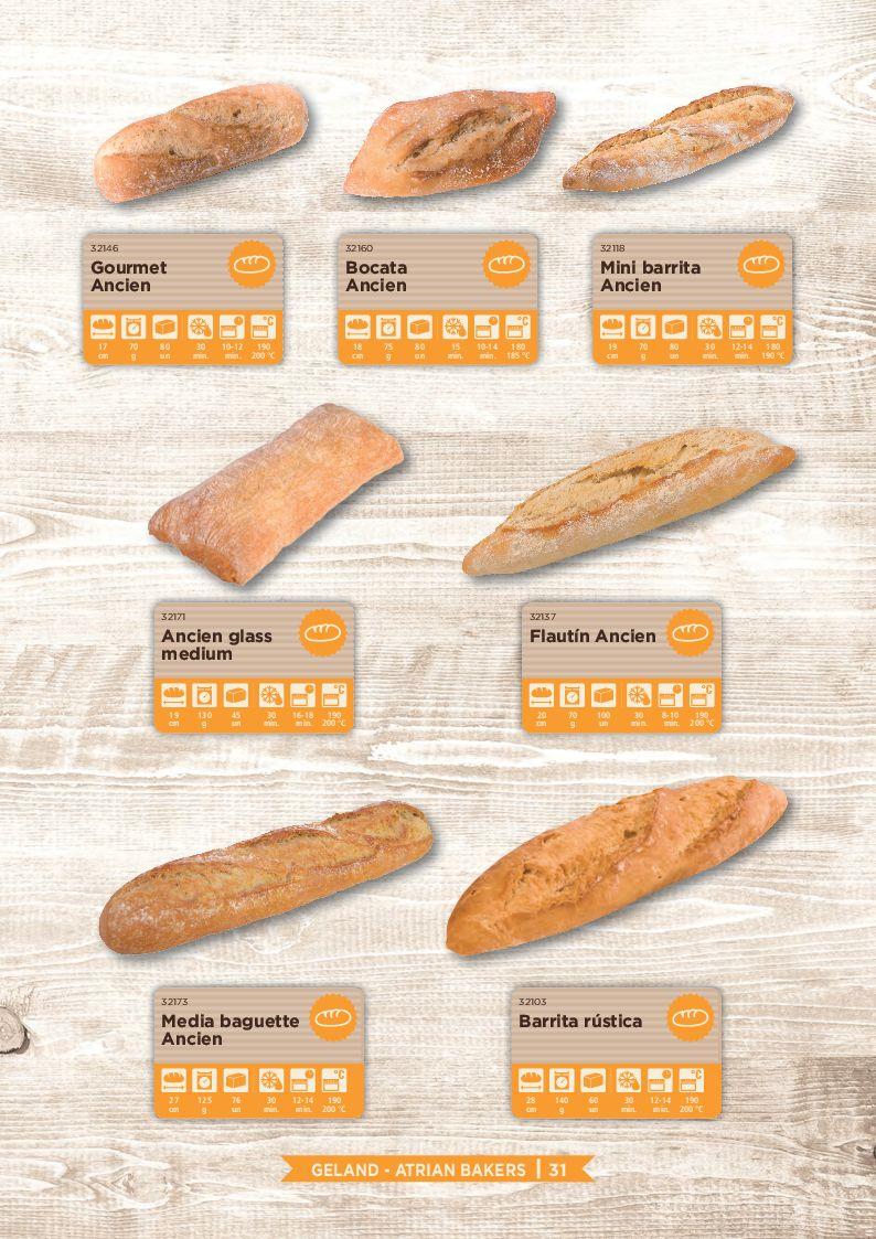 Atrian Bakers - Pàg. 031