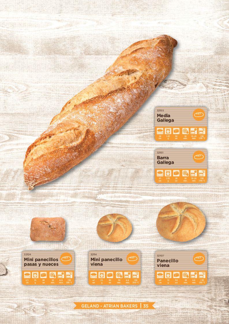 Atrian Bakers - Pàg. 035
