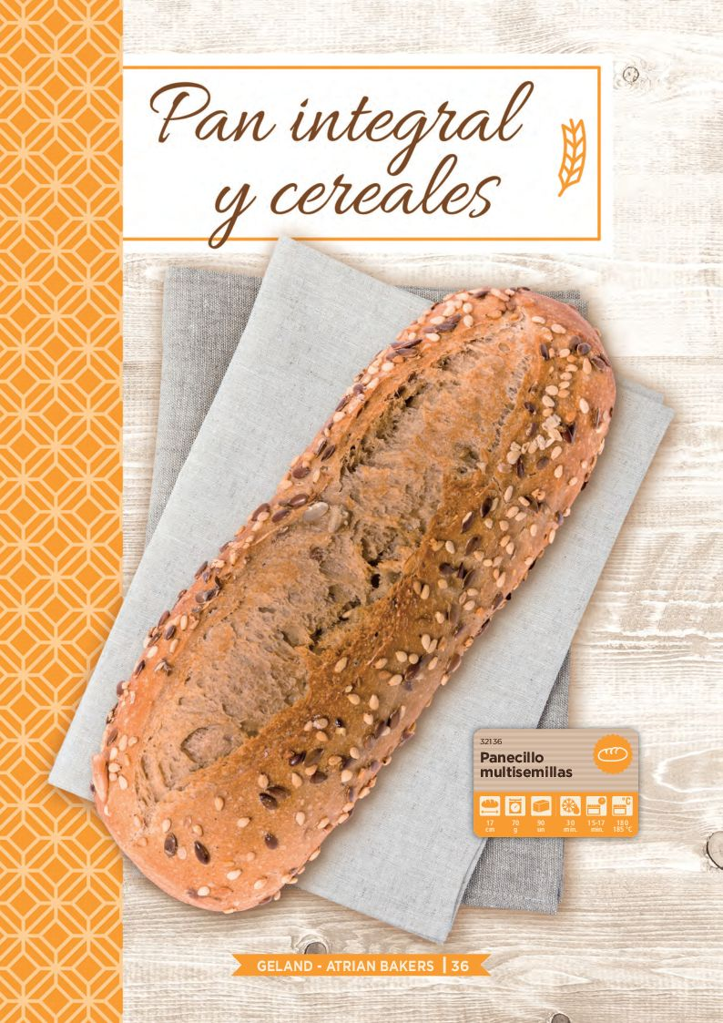 Atrian Bakers - Pàg. 036