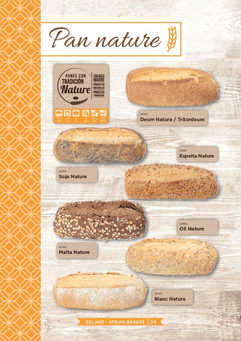 Atrian Bakers - Pàg. 039
