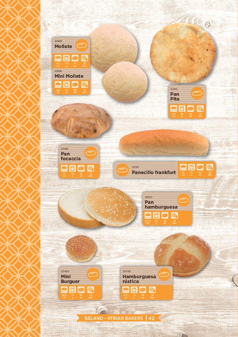 Atrian Bakers - Pàg. 042