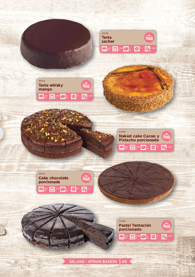 Atrian Bakers - Pàg. 049