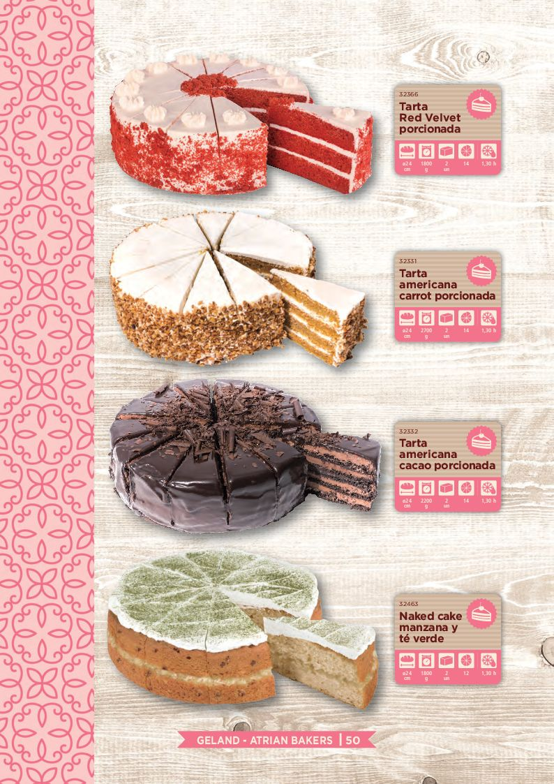 Atrian Bakers - Pàg. 050