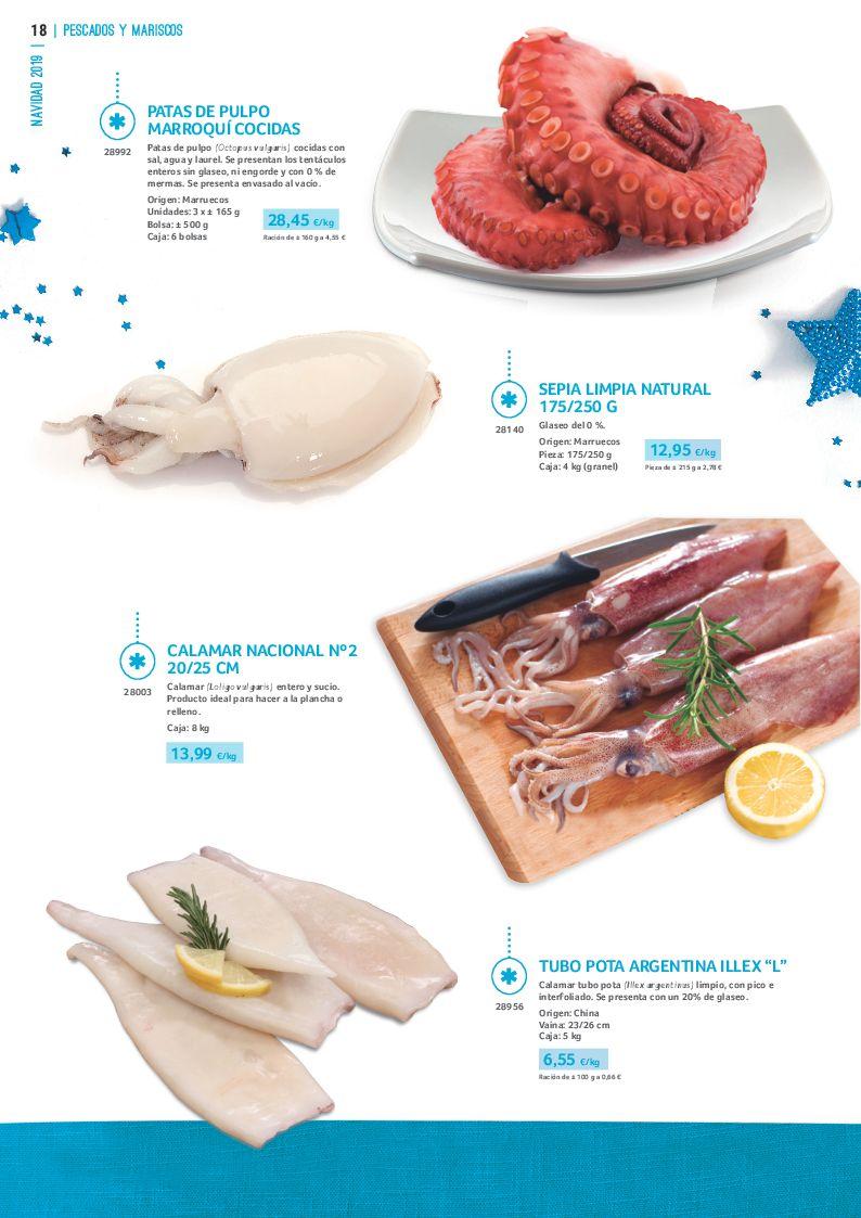Catálogo Navidad - Pag. 018