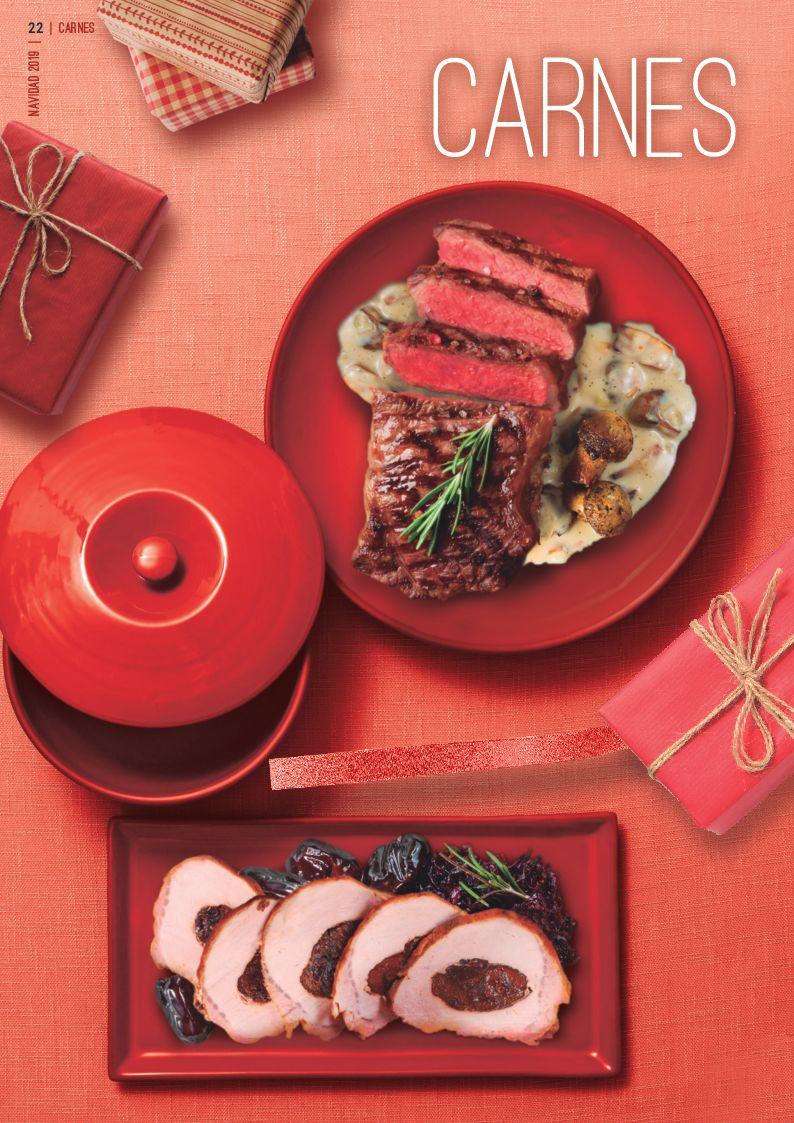 Catálogo Navidad - Pag. 022