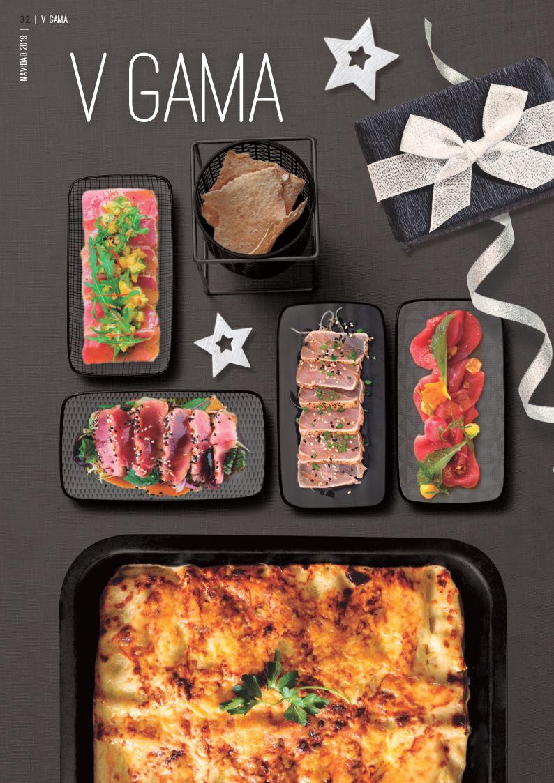 Catálogo Navidad - Pag. 032