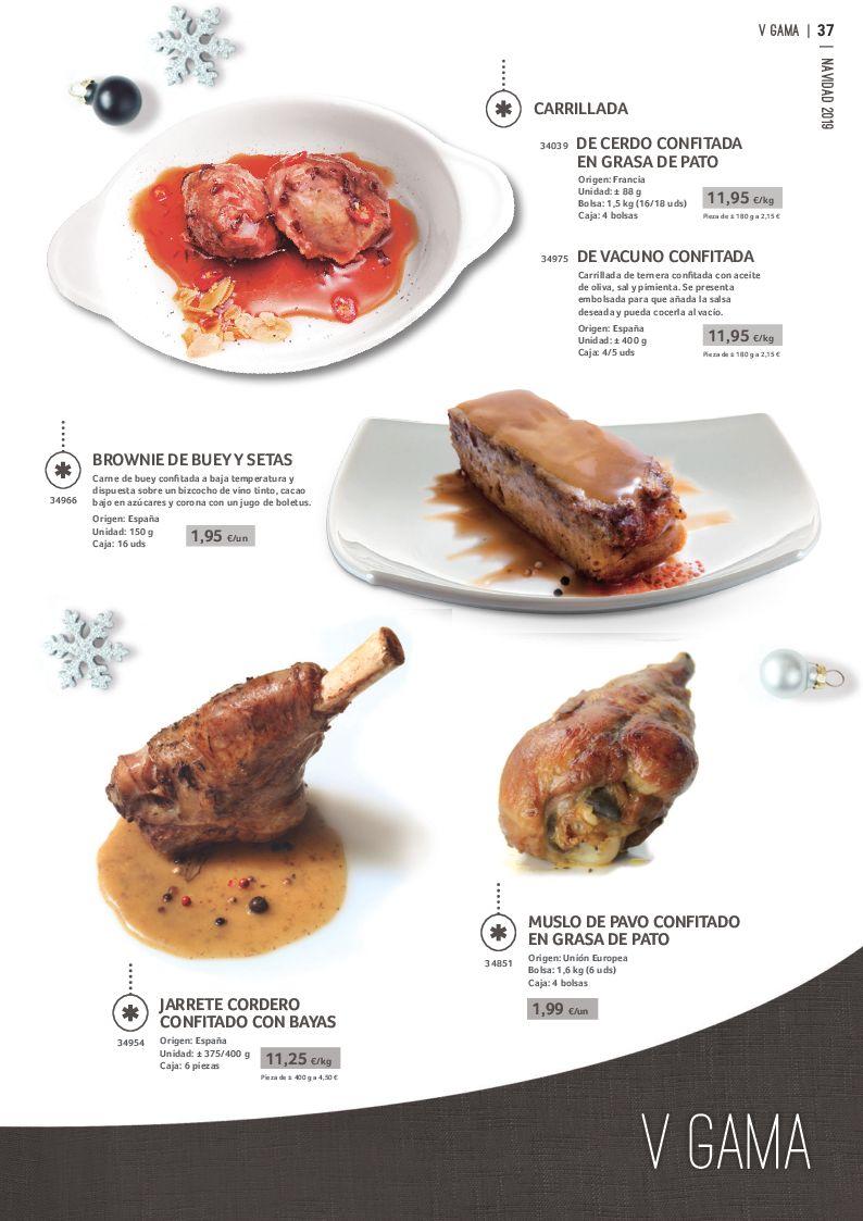 Catálogo Navidad - Pag. 037