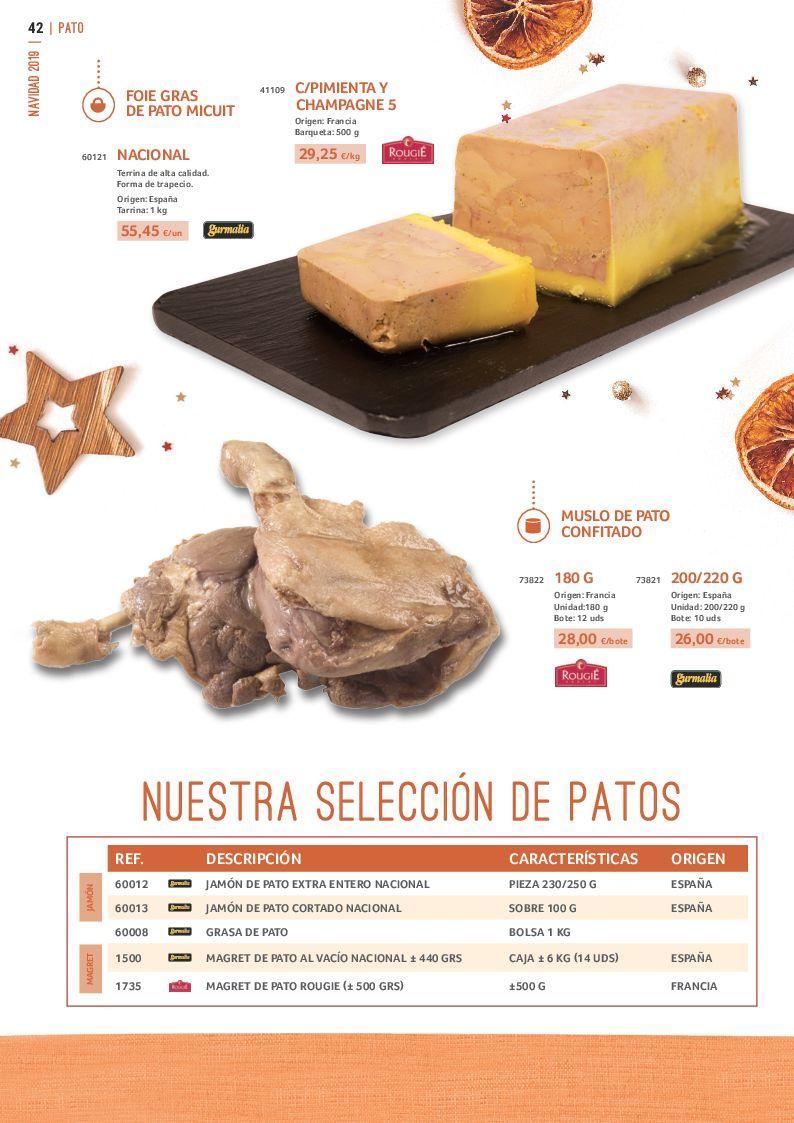 Catálogo Navidad - Pag. 042