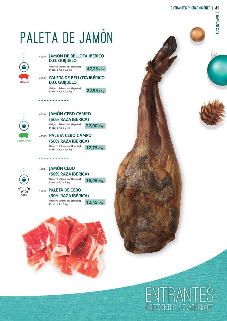 Catálogo Navidad - Pag. 049
