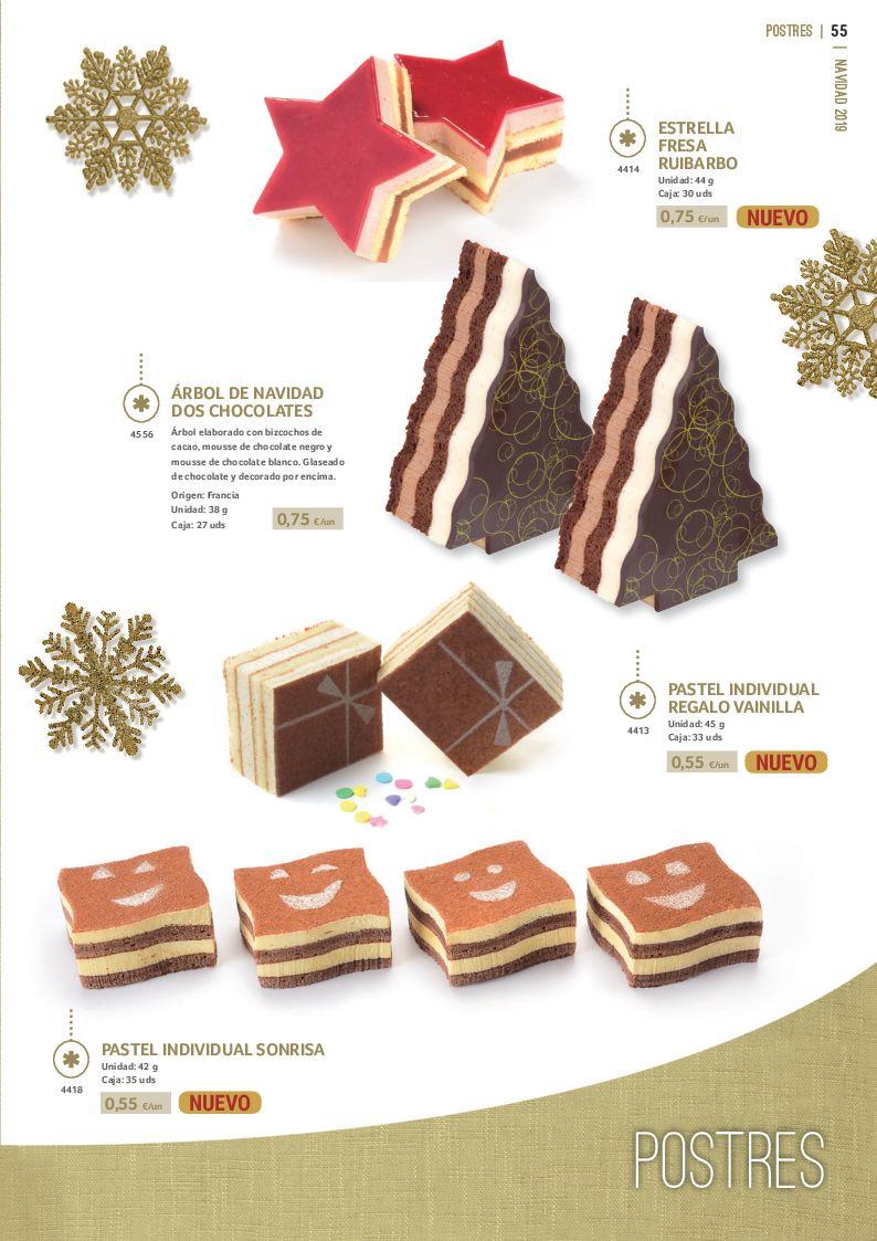 Catálogo Navidad - Pag. 055