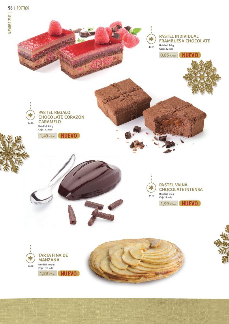 Catálogo Navidad - Pag. 056