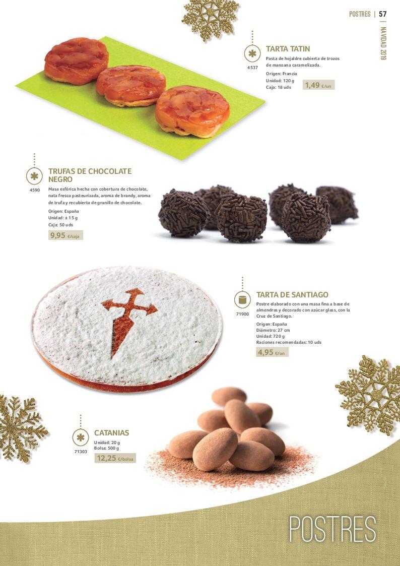 Catálogo Navidad - Pag. 057