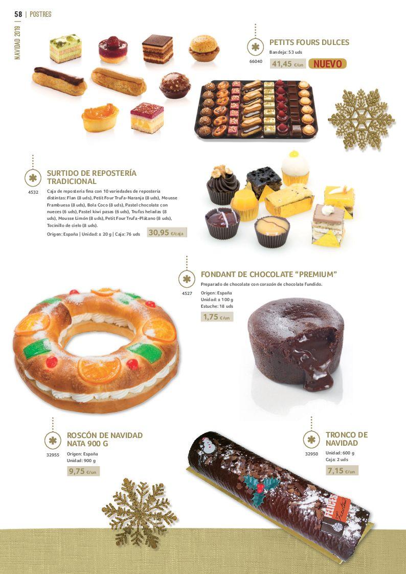 Catálogo Navidad - Pag. 058