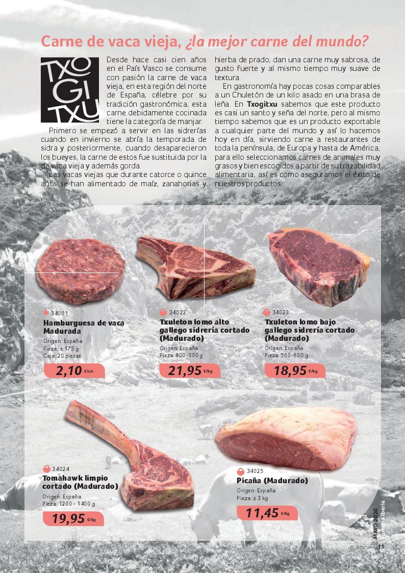 Catálogo Mayo - Pag. 012