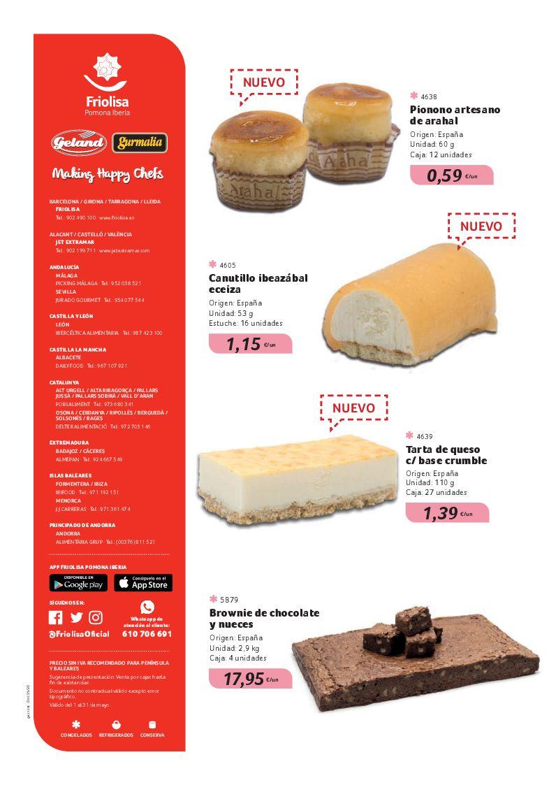 Catálogo Mayo - Pag. 018