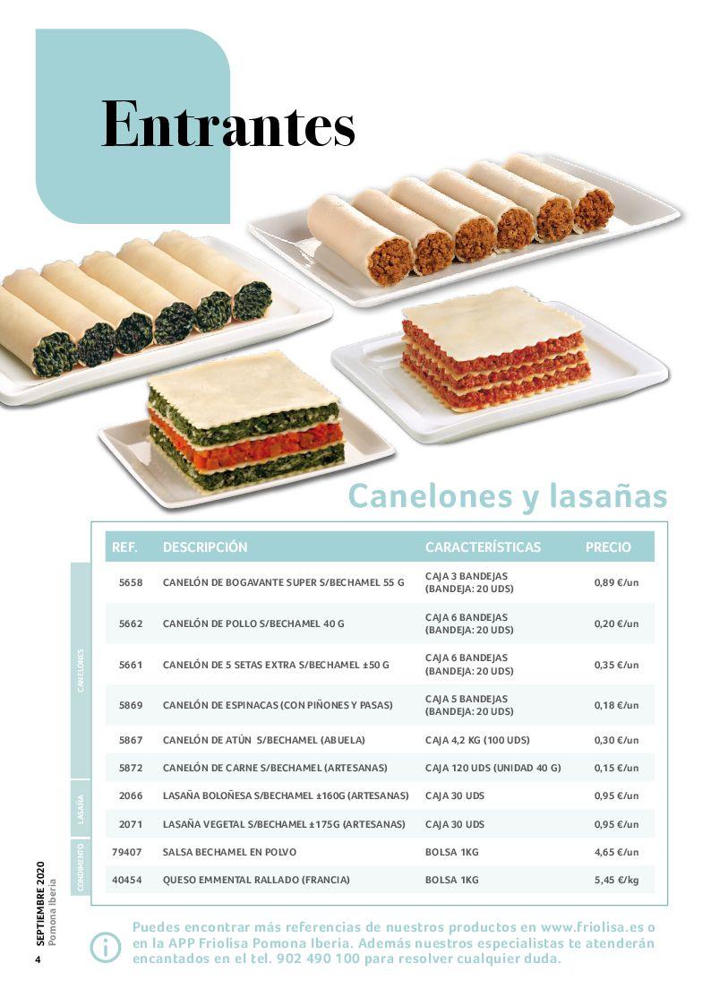 Catálogo Septiembre - Pag. 004