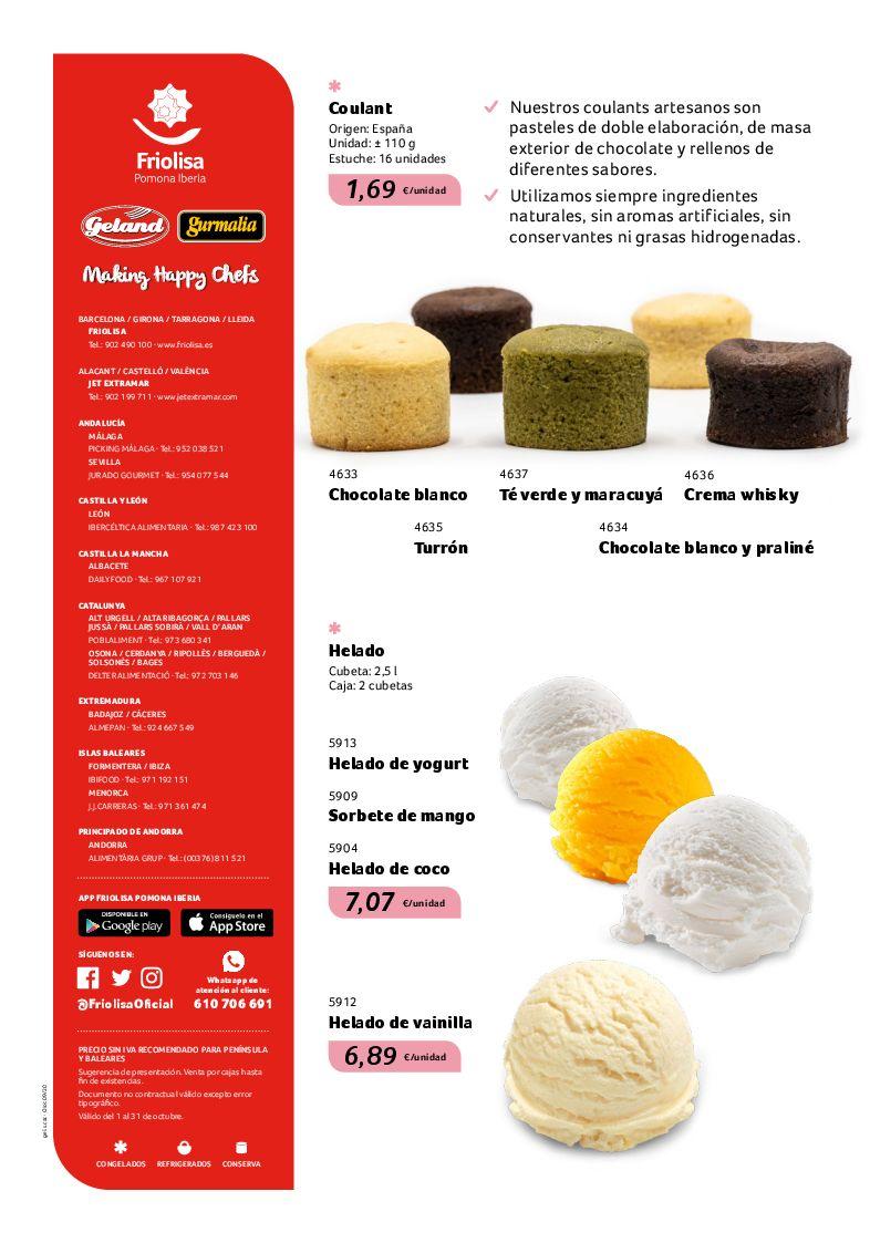 Catálogo Octubre  - Pag. 018