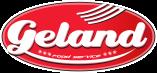 Geland
