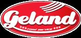 logo geland